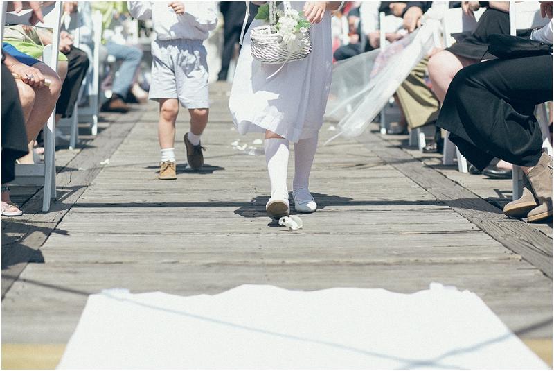 New Orleans Wedding Photographer - Krista Turner Photography - NOLA Wedding Photographer (22).jpg
