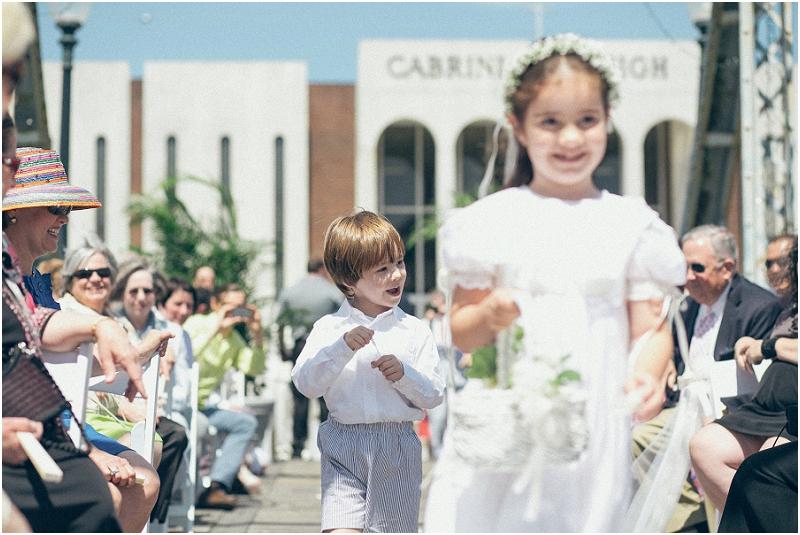 New Orleans Wedding Photographer - Krista Turner Photography - NOLA Wedding Photographer (23).jpg