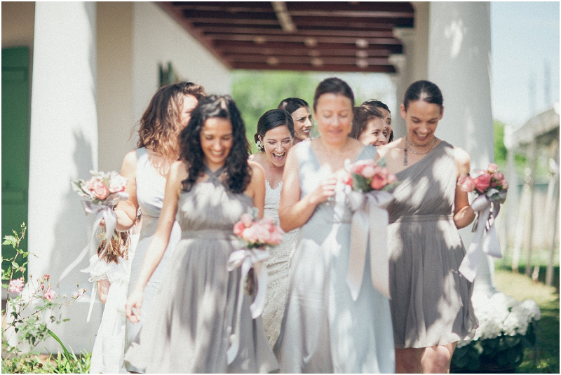 New Orleans Wedding Photographer - Krista Turner Photography - NOLA Wedding Photographer (89).jpg