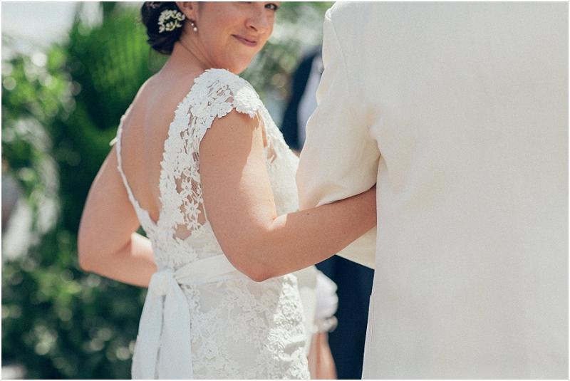 New Orleans Wedding Photographer - Krista Turner Photography - NOLA Wedding Photographer (90).jpg