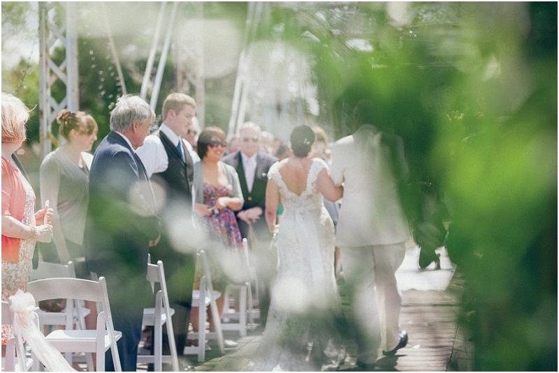 New Orleans Wedding Photographer - Krista Turner Photography - NOLA Wedding Photographer (91).jpg
