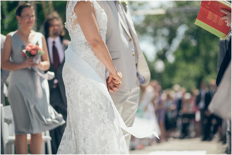 New Orleans Wedding Photographer - Krista Turner Photography - NOLA Wedding Photographer (25).jpg