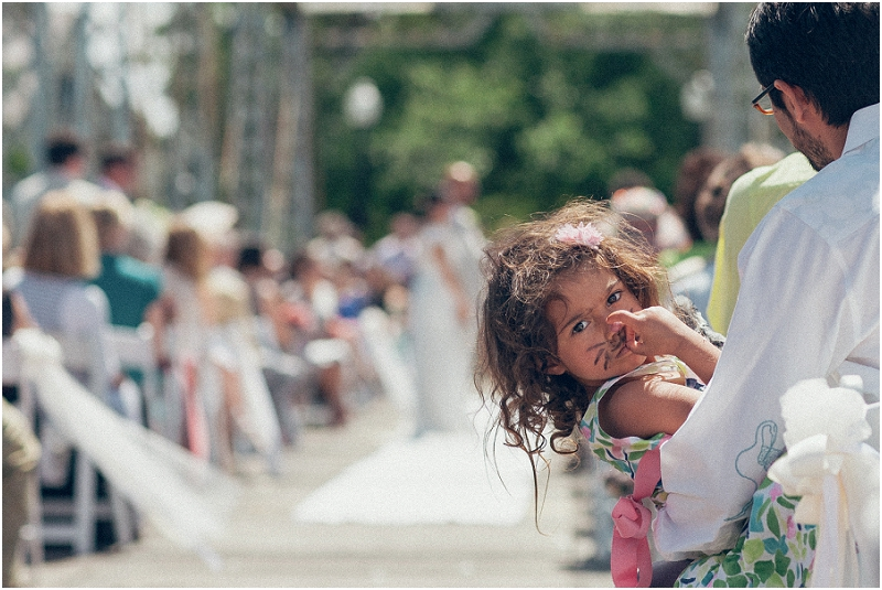 New Orleans Wedding Photographer - Krista Turner Photography - NOLA Wedding Photographer (93).jpg