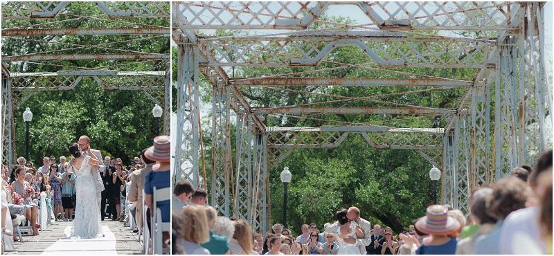 New Orleans Wedding Photographer - Krista Turner Photography - NOLA Wedding Photographer (95).jpg