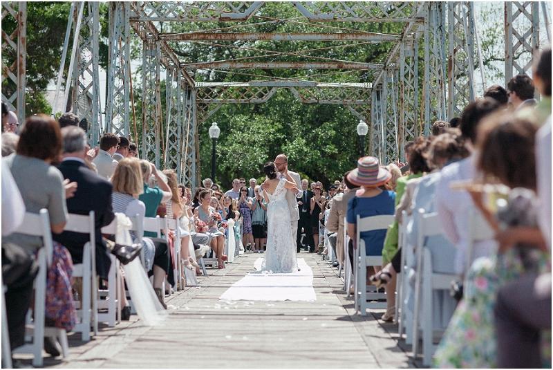 New Orleans Wedding Photographer - Krista Turner Photography - NOLA Wedding Photographer (94).jpg