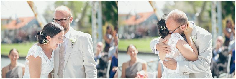 New Orleans Wedding Photographer - Krista Turner Photography - NOLA Wedding Photographer (26).jpg