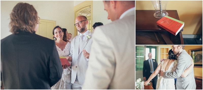 New Orleans Wedding Photographer - Krista Turner Photography - NOLA Wedding Photographer (100).jpg