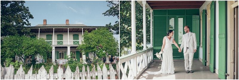 New Orleans Wedding Photographer - Krista Turner Photography - NOLA Wedding Photographer (107).jpg