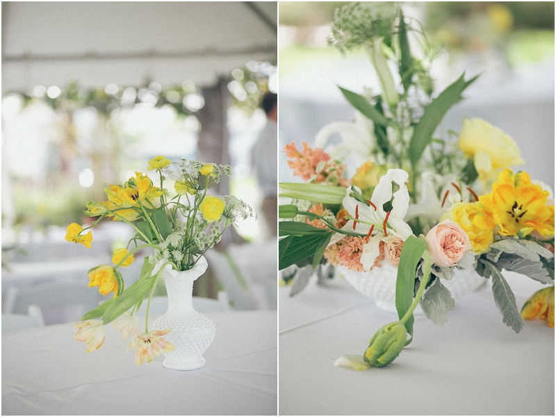 New Orleans Wedding Photographer - Krista Turner Photography - NOLA Wedding Photographer (28).jpg