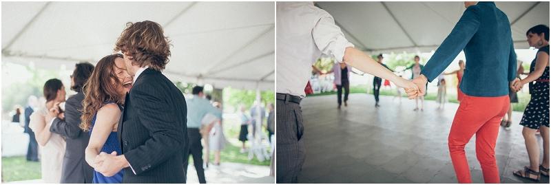 New Orleans Wedding Photographer - Krista Turner Photography - NOLA Wedding Photographer (110).jpg