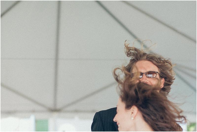 New Orleans Wedding Photographer - Krista Turner Photography - NOLA Wedding Photographer (109).jpg