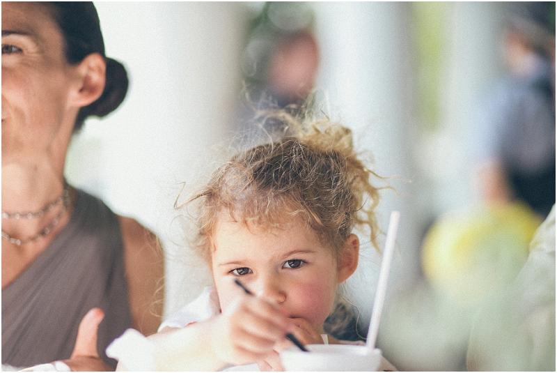 New Orleans Wedding Photographer - Krista Turner Photography - NOLA Wedding Photographer (36).jpg