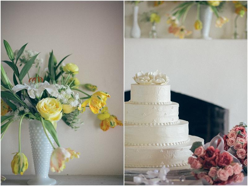 New Orleans Wedding Photographer - Krista Turner Photography - NOLA Wedding Photographer (31).jpg