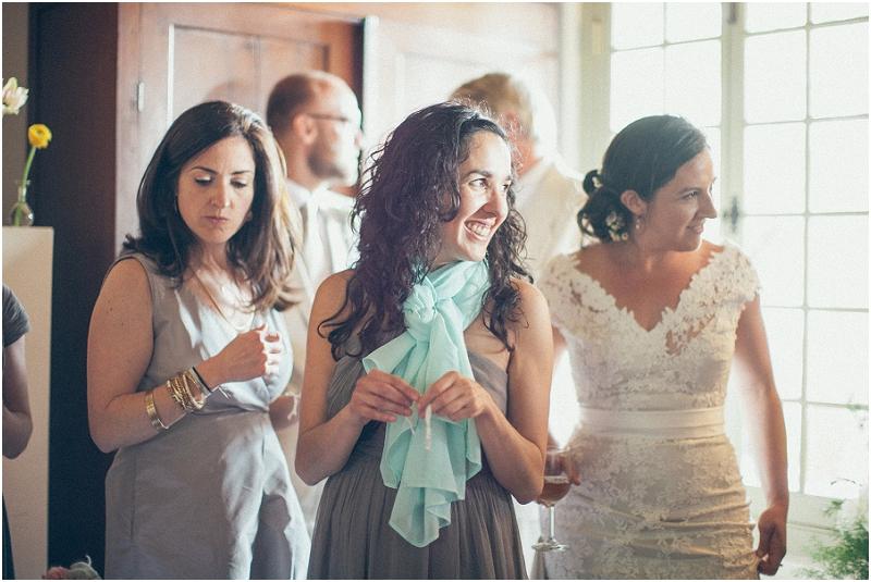 New Orleans Wedding Photographer - Krista Turner Photography - NOLA Wedding Photographer (111).jpg