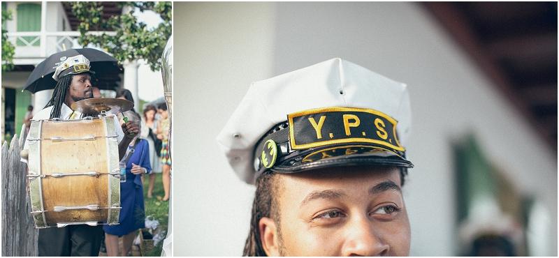 New Orleans Wedding Photographer - Krista Turner Photography - NOLA Wedding Photographer (42).jpg