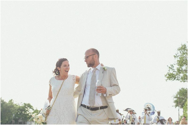New Orleans Wedding Photographer - Krista Turner Photography - NOLA Wedding Photographer (43).jpg