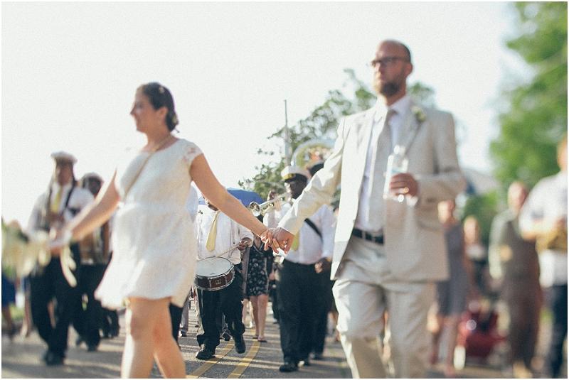 New Orleans Wedding Photographer - Krista Turner Photography - NOLA Wedding Photographer (47).jpg