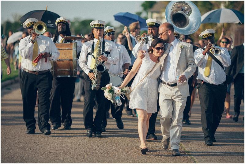 New Orleans Wedding Photographer - Krista Turner Photography - NOLA Wedding Photographer (116).jpg
