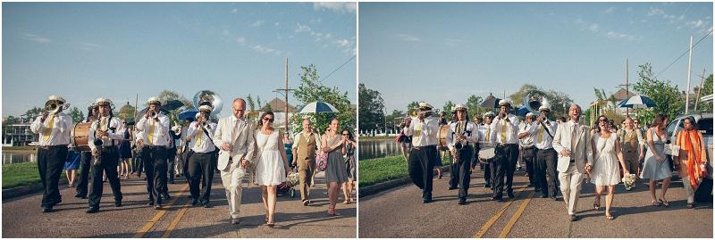 New Orleans Wedding Photographer - Krista Turner Photography - NOLA Wedding Photographer (114).jpg