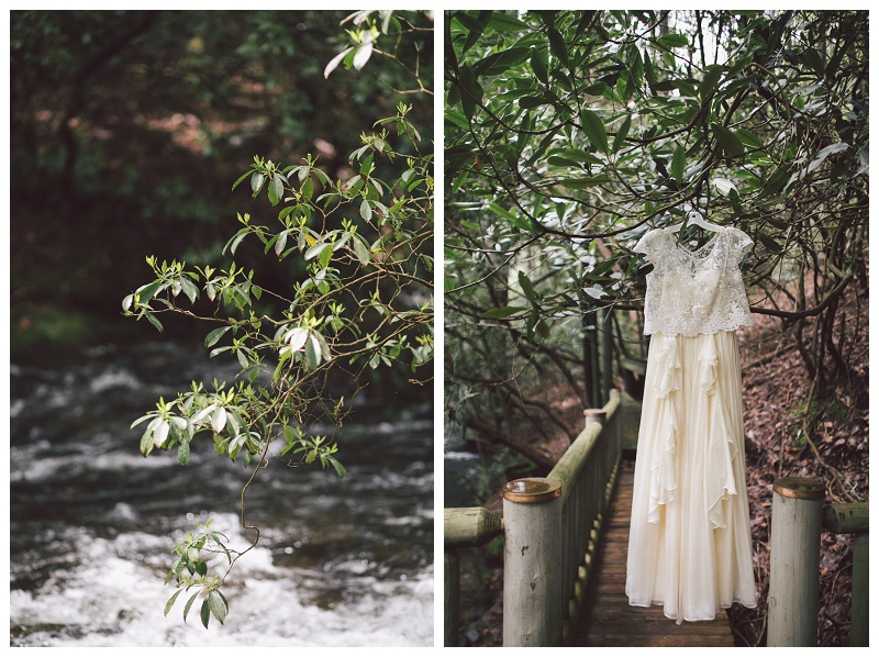 North GA Wedding Photographer - Krista Turner Photography - Smithgall Woods Wedding (3).jpg
