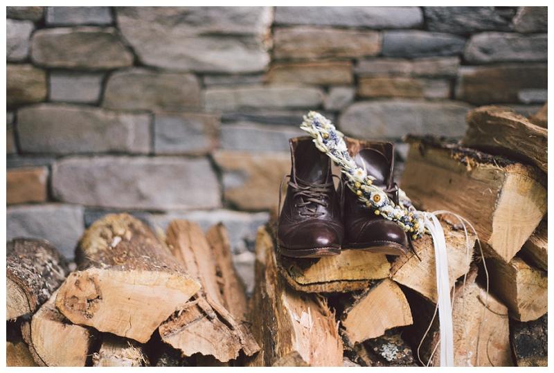 North GA Wedding Photographer - Krista Turner Photography - Smithgall Woods Wedding (16).jpg