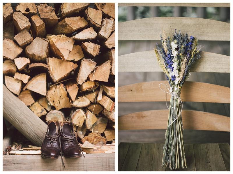 North GA Wedding Photographer - Krista Turner Photography - Smithgall Woods Wedding (17).jpg