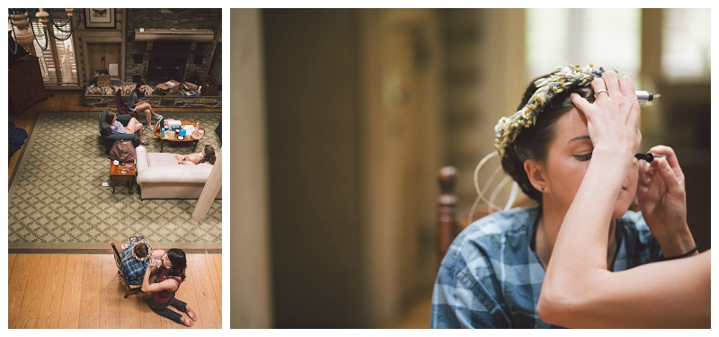 North GA Wedding Photographer - Krista Turner Photography - Smithgall Woods Wedding (21).jpg