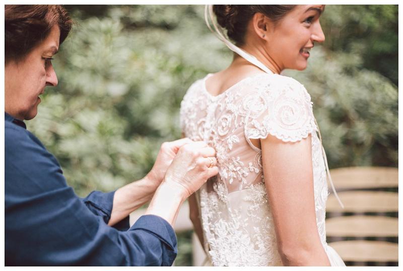 North GA Wedding Photographer - Krista Turner Photography - Smithgall Woods Wedding (24).jpg