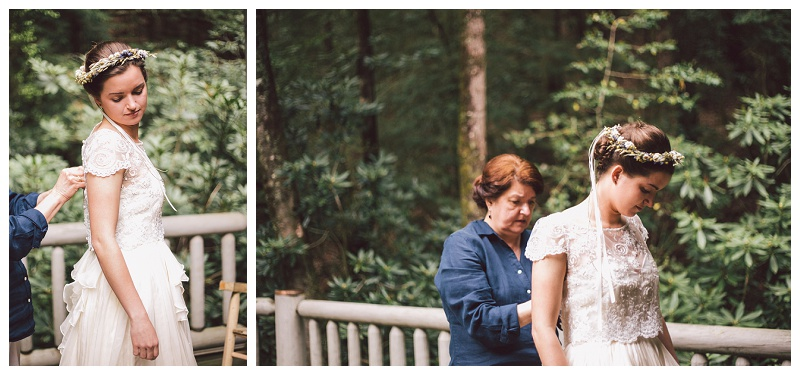 North GA Wedding Photographer - Krista Turner Photography - Smithgall Woods Wedding (25).jpg
