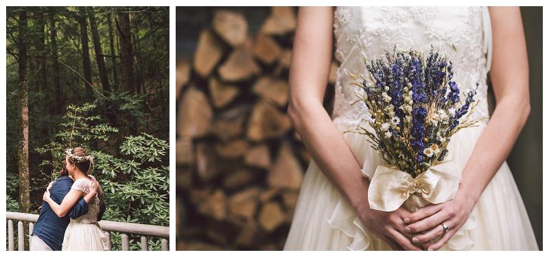 North GA Wedding Photographer - Krista Turner Photography - Smithgall Woods Wedding (26).jpg