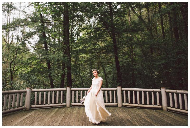 North GA Wedding Photographer - Krista Turner Photography - Smithgall Woods Wedding (27).jpg