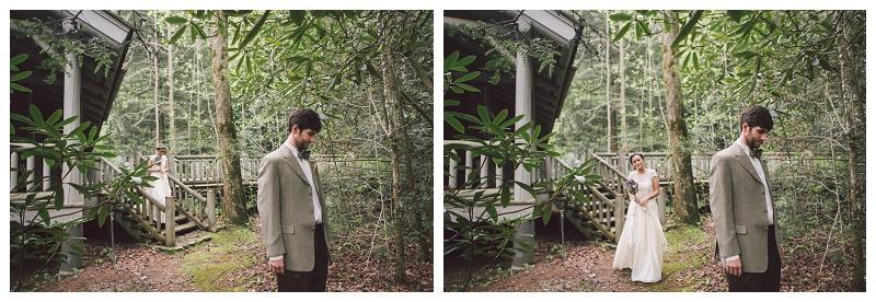 North GA Wedding Photographer - Krista Turner Photography - Smithgall Woods Wedding (28).jpg