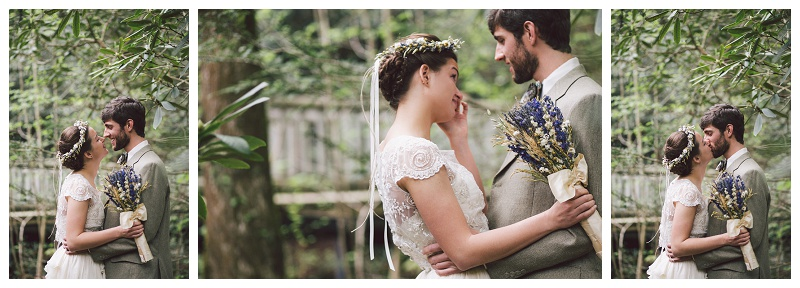 North GA Wedding Photographer - Krista Turner Photography - Smithgall Woods Wedding (31).jpg