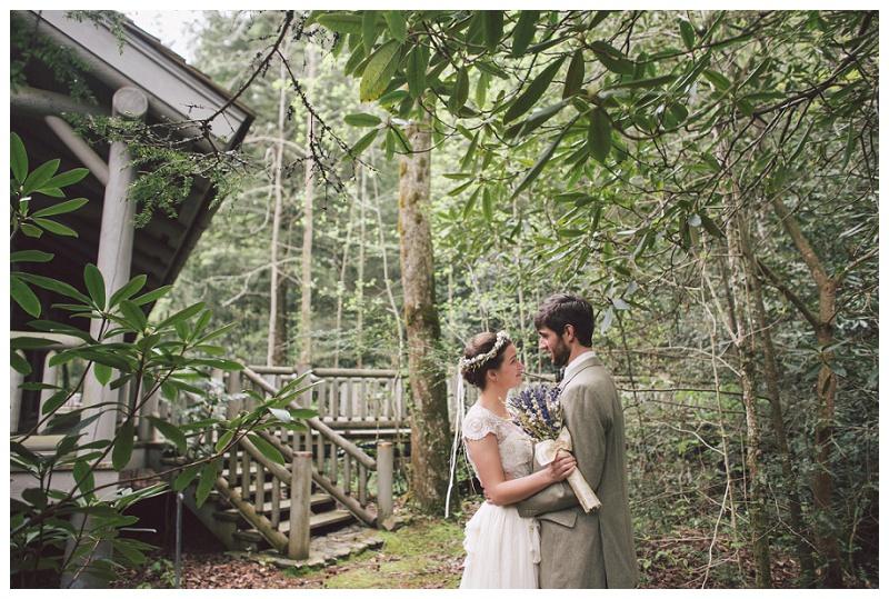 North GA Wedding Photographer - Krista Turner Photography - Smithgall Woods Wedding (30).jpg