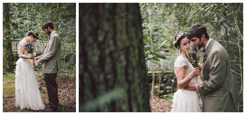 North GA Wedding Photographer - Krista Turner Photography - Smithgall Woods Wedding (32).jpg