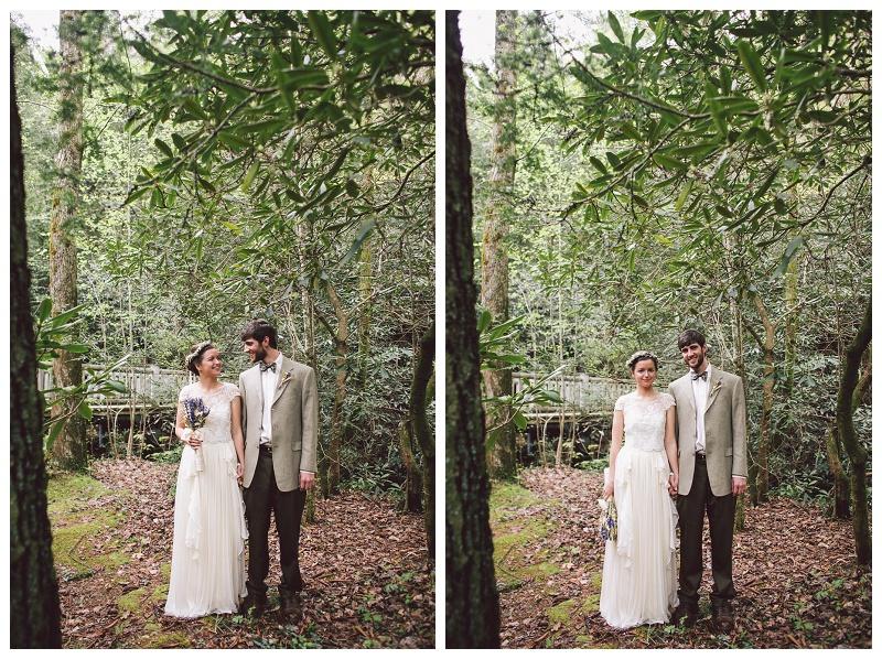 North GA Wedding Photographer - Krista Turner Photography - Smithgall Woods Wedding (34).jpg