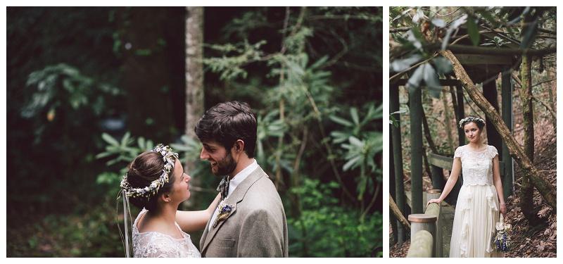 North GA Wedding Photographer - Krista Turner Photography - Smithgall Woods Wedding (35).jpg