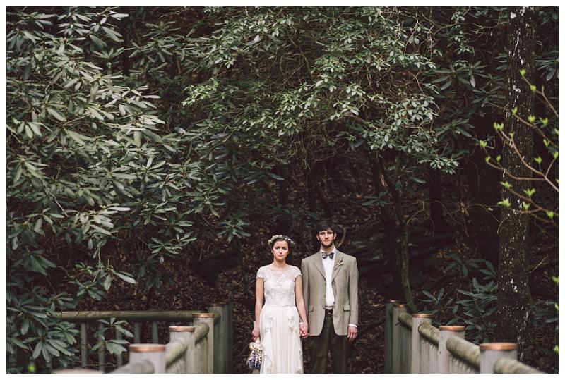 North GA Wedding Photographer - Krista Turner Photography - Smithgall Woods Wedding (36).jpg