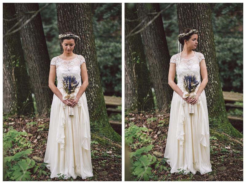 North GA Wedding Photographer - Krista Turner Photography - Smithgall Woods Wedding (38).jpg