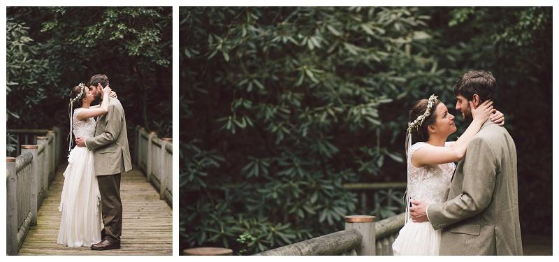 North GA Wedding Photographer - Krista Turner Photography - Smithgall Woods Wedding (37).jpg