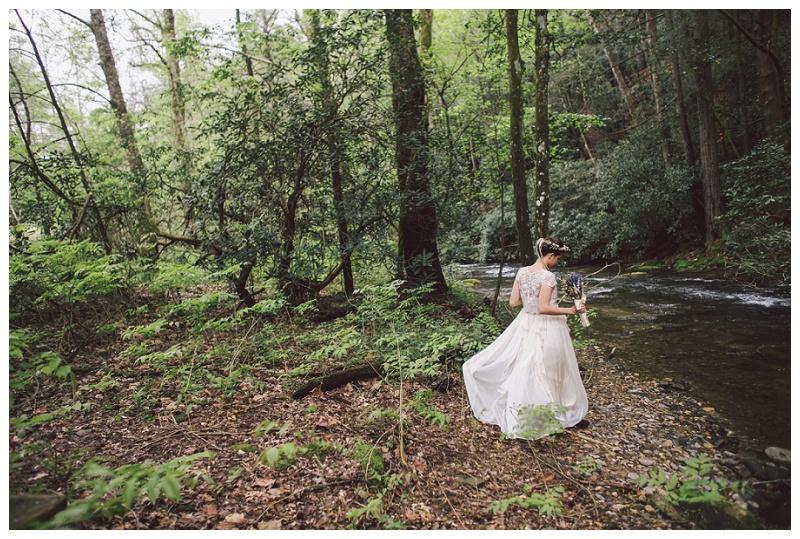 North GA Wedding Photographer - Krista Turner Photography - Smithgall Woods Wedding (39).jpg