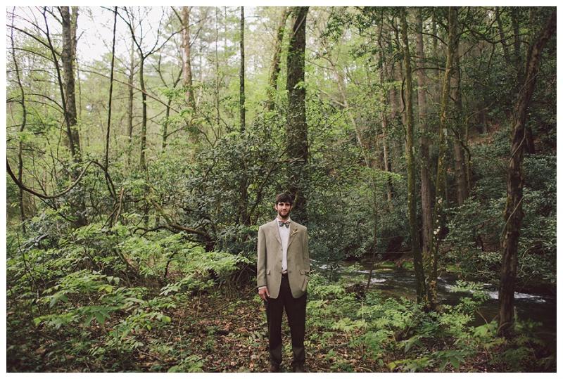 North GA Wedding Photographer - Krista Turner Photography - Smithgall Woods Wedding (41).jpg
