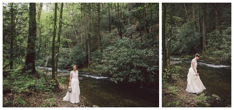 North GA Wedding Photographer - Krista Turner Photography - Smithgall Woods Wedding (40).jpg
