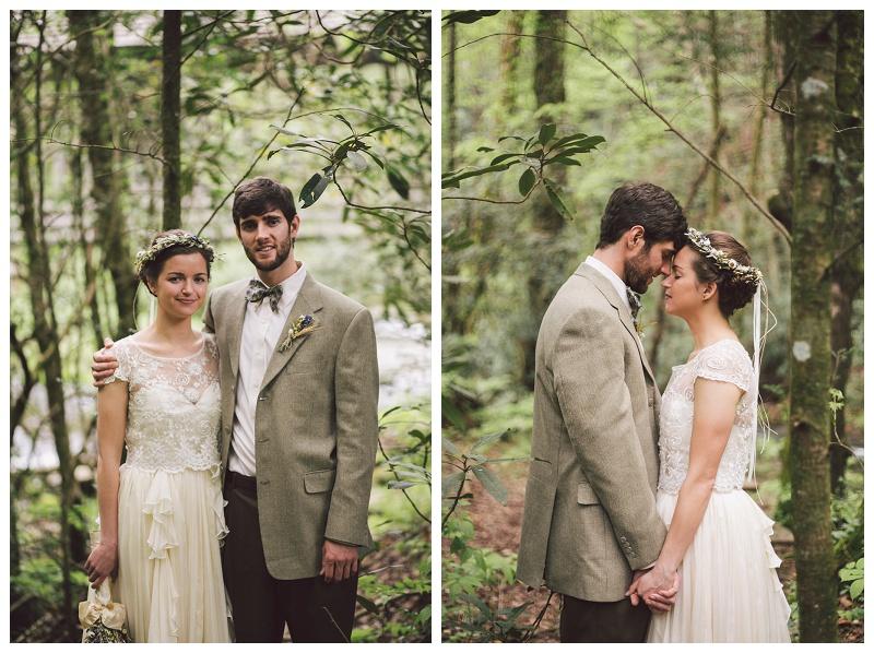 North GA Wedding Photographer - Krista Turner Photography - Smithgall Woods Wedding (44).jpg