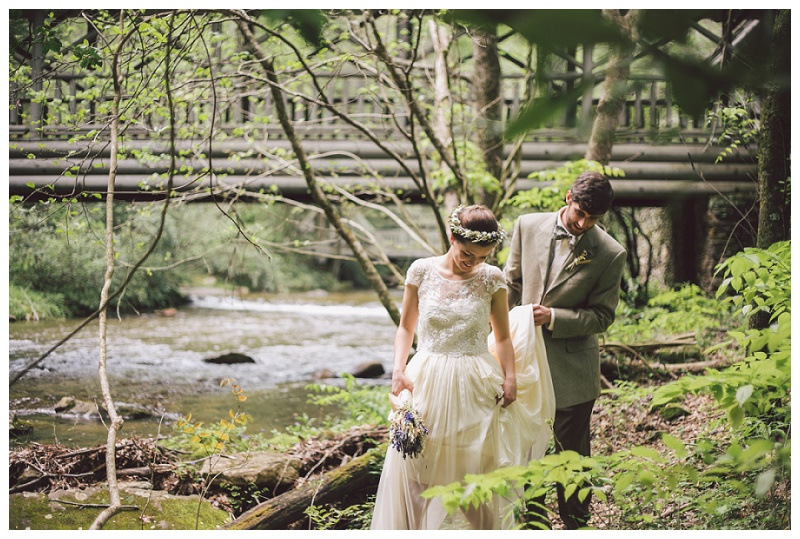 North GA Wedding Photographer - Krista Turner Photography - Smithgall Woods Wedding (46).jpg