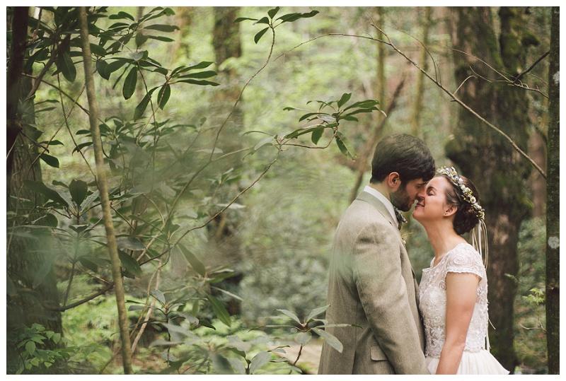 North GA Wedding Photographer - Krista Turner Photography - Smithgall Woods Wedding (45).jpg