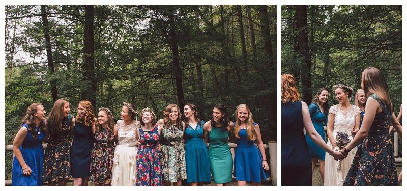 North GA Wedding Photographer - Krista Turner Photography - Smithgall Woods Wedding (48).jpg