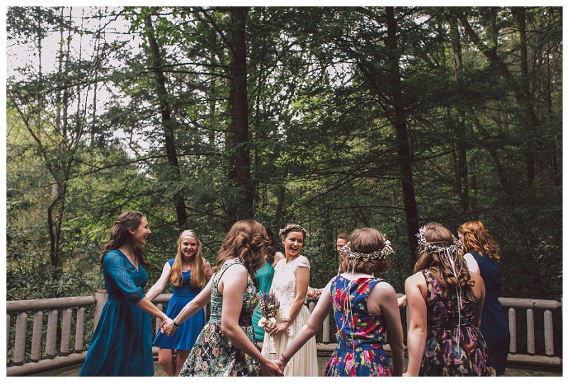 North GA Wedding Photographer - Krista Turner Photography - Smithgall Woods Wedding (49).jpg