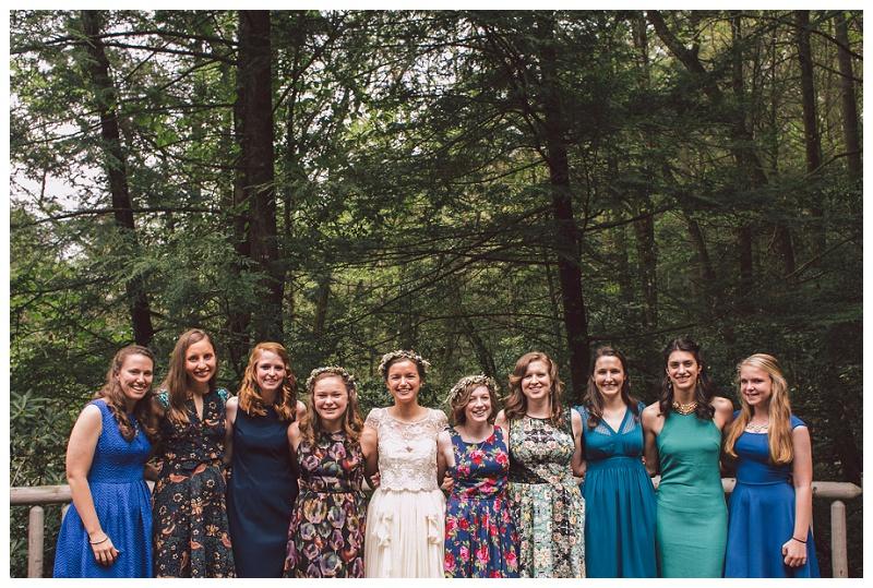 North GA Wedding Photographer - Krista Turner Photography - Smithgall Woods Wedding (47).jpg