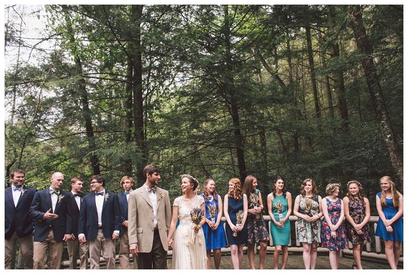 North GA Wedding Photographer - Krista Turner Photography - Smithgall Woods Wedding (50).jpg
